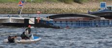 Sportbootführerschein Binnenschifffahrtstraßen