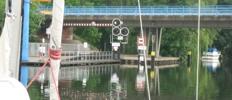 UKW Sprechfunkzeugnis Binnenschifffahrtsfunk