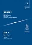 INT1 -  Zeichen und Abkürzungen
