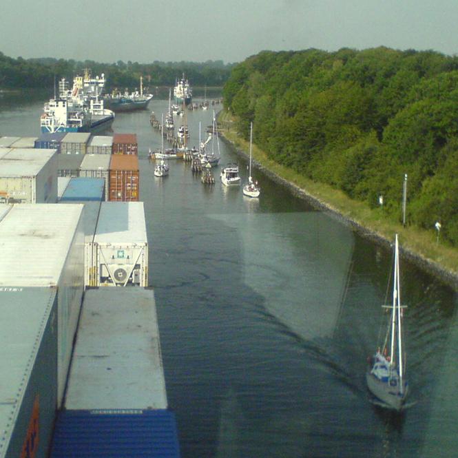 SSS Modul Schiffahrtsrecht