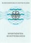 Prüfungsanmeldung zum Sportküstenschifferschein (SKS) am 02.03.2019